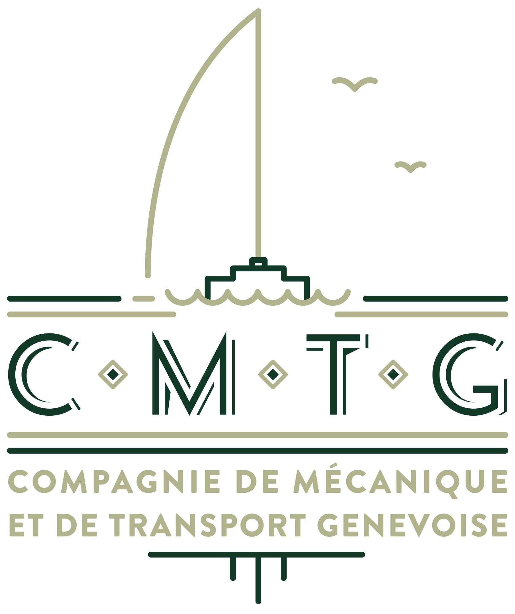 cmtg.ch